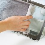 Troubleshooting Three Common Dryer Repair Issues