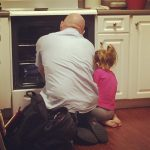 Ways to Make your Kitchen Appliances Last Longer