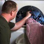 Where Should My Laundry Room Go?