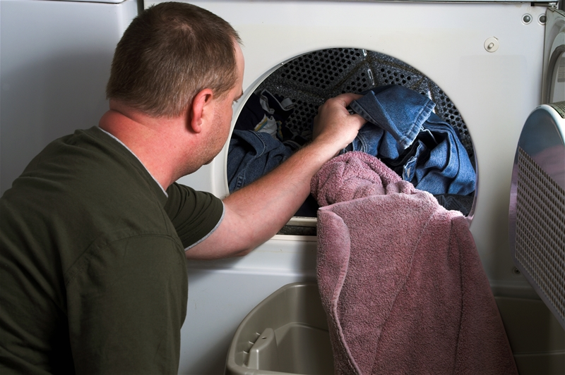 quality dryer repairs