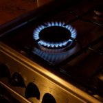Have a Gas Stove that Needs Maintenance? Call in the Pros