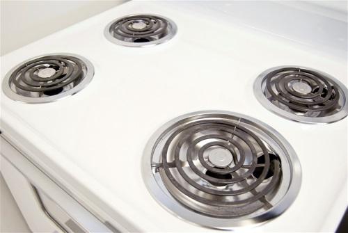 Jamerson Appliance Repair Southport NC
