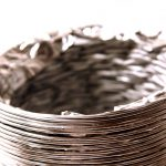 Why Should You Clean Your Dryer Vents?