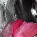 dryer repair professionals