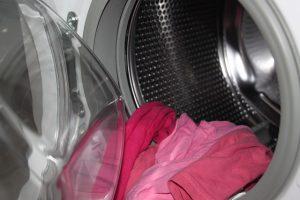 dryer repair professionals