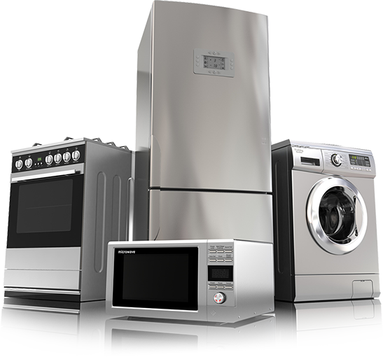 home-appliances-png