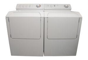 new dryers model